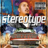 download Soundtrack - Various Artists : Stereotype