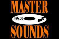 download Soundtrack - Various Artists : GTA San Andreas - Master Sounds 98.3