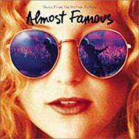 download Soundtrack - Various Artists : Almost Famous