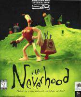 download Soundtrack - Various Artists : Neverhood