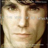 download Soundtrack - Various Artists : Sinead O.connor - In the Name of the Father