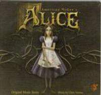 download Soundtrack - Various Artists : McGees Alice