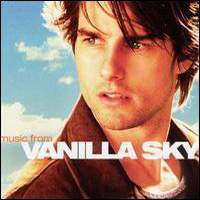 download Soundtrack - Various Artists : Vanilla Sky
