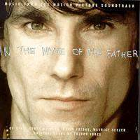 download Soundtrack - Various Artists : In the Name of the Father