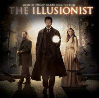download Soundtrack - Various Artists : Music From the Film the Illusionis