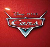 download Soundtrack - Various Artists : Cars