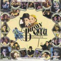 download Soundtrack - Various Artists : Bugsy Malone