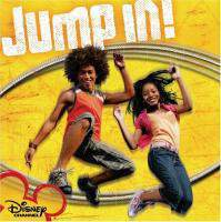 download Soundtrack - Various Artists : Jump In!