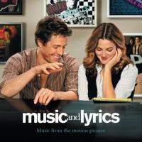 download Soundtrack - Various Artists : Music and Lyrics