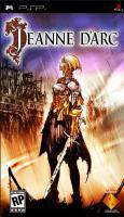 download Soundtrack - Various Artists : Jeanne d'Arc