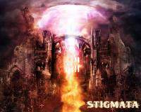 download Soundtrack - Various Artists : Stigmata