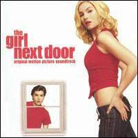 download Soundtrack - Various Artists : The Girl Next Door