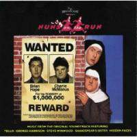 download Soundtrack - Various Artists : Yello - (1990) Nuns On The Run