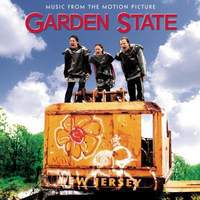 download Soundtrack - Various Artists : Garden State
