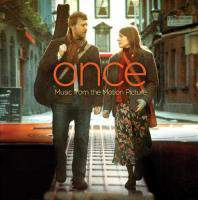 download Soundtrack - Various Artists : Once