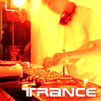 download Trance - Various Artists's music