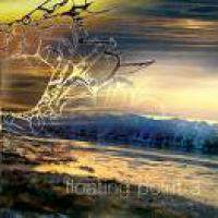 download Ambient - Various Artists : Floating Point 3