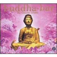download Ambient - Various Artists : Buddha Bar 01