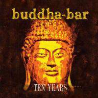 download Ambient - Various Artists : Buddha Bar 10 - (Complete Album)