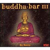 download Ambient - Various Artists : Buddha Bar 03 (Dream)