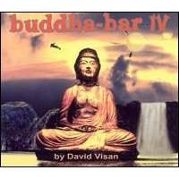 download Ambient - Various Artists : Buddha Bar 04 (Cd 2)
