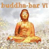 download Ambient - Various Artists : Buddha Bar Vol 6 Cd2