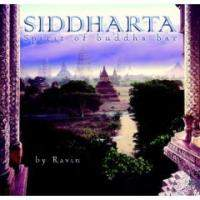 download Ambient - Various Artists : Siddharta Spirit Of Buddha Bar Cd1 Emotion