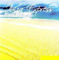 download Ambient - Various Artists : Ibiza Express