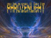 download Ambient - Various Artists : Phrozenlight - Timeless