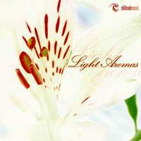 download Ambient - Various Artists : Light Aromas