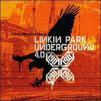 download Linkin Park : Lp Underground 4.0