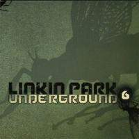 download Linkin Park : Lp Underground 6.0