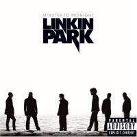 download Shadow Of The Day : Linkin Park
