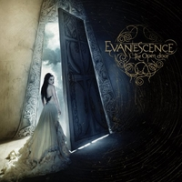download Evanescence : The Open Door