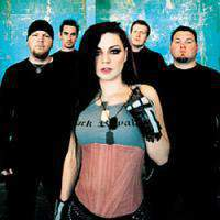 download Evanescence's music