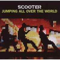 download Scooter : Jumping All Over The World