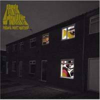 download Arctic Monkeys : Favourite Worst Nightmare