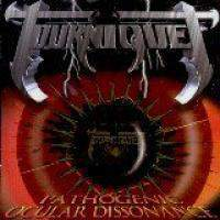 download Tourniquet : Pathogenic Ocular Dissonance