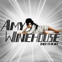 download Amy Winehouse : Back To Black (Deluxe Edition) cd2