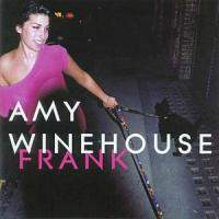 download Amy Winehouse : Frank