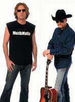 download Big and Rich's music