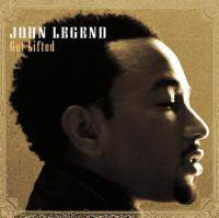 download She Don't Have To Know : John Legend