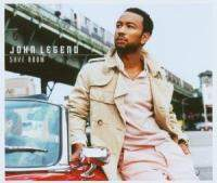 download John Legend : Save Room CDM