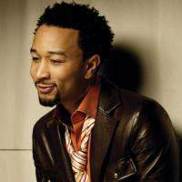 download John Legend's music