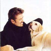download George Michael's music