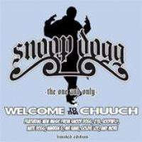 download Snoop Dogg : The One and Only (Welcome_to_Tha_Chuuch)