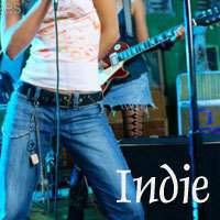 download Indie - Various Artists's music