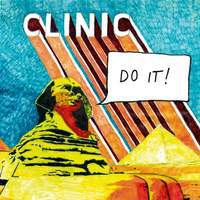 download Clinic : Do It!