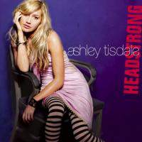 download Ashley Tisdale : Headstrong