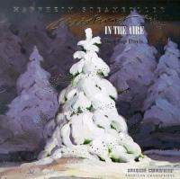 download Mannheim Steamroller : Christmas in the Aire